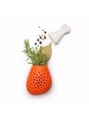 """""""Stehienko"""" - sitko na bylinky do varenia"""