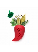 """Chilli"" - sitko na bylinky do varenia"