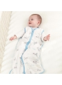 Sleeping bag - LIAM size small / 0-6 months /
