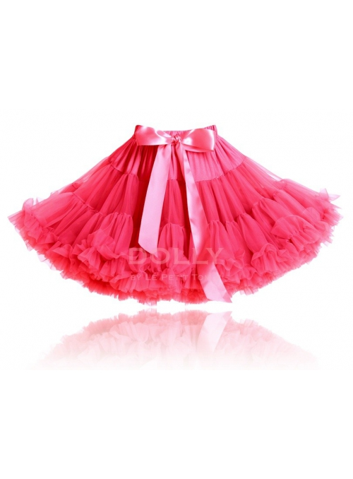 SLEEPING BEAUTY Petti skirt