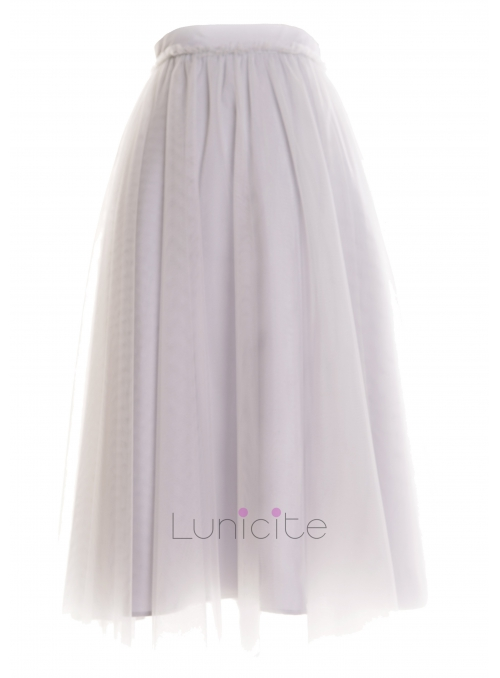 "Lunicite ""Candy"" - gray"