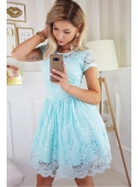 """Dress """"Peppermint"""""""