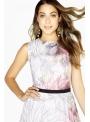 """Dress """"Abigail"""""""