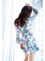 "Dress ""Spring Meadow"""