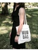 MOM BAG taška