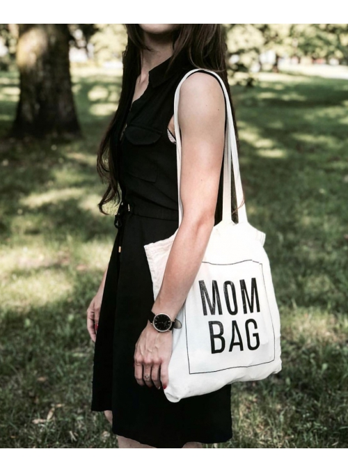 MOM BAG taška