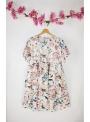 Women's dress ROSE GARDEN