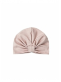 Girl's hat - pink