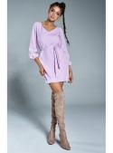 """Dress """"Lilac"""""""