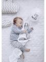 Detská deka princ