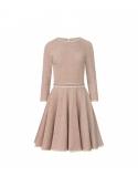 Appolina dress - women dress