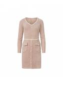 Šaty Antonia - dámské šaty