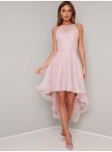 "Dress ""Fairy morning"""