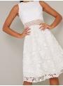 """Šaty """"Svadobné poklady"""" 8"""