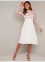 """Šaty """"Miss Daisy"""" 8"""