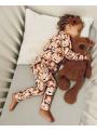 """""""Medvedíky"""" – detské body - 0-3 mes"""