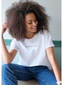 """T-shirt """"MUMLIFE"""""""