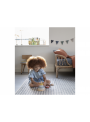 Detská skladačka - nasadzovacie krúžky, kolekcia Pure&Nature