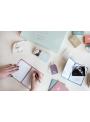 Memory box - krabička na uschovanie pokladov vášho bábätka