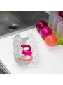 CLUTCH - košík na umývanie detských potrieb do umývačky riadu
