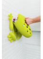 Žabka - úložný priestor do kúpelne