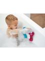 Potrubie - zábavné hračky do vane