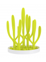 SPRING - sušiak na detské cumlíky, jarná tráva