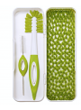 GREEN - cestovný set sušiaka