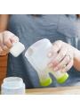 TRIPOD - škatuľka na uskladnenie mliečka na cesty