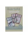 Kvarteto so zvieratkami
