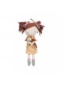 Panenka Sofia v krabičce, 35 cm