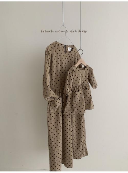 """Dámské šaty """"Velká pařížanka"""" - uni"""