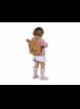 Detský ruksak MY FIRST BAG, TEDDY