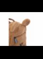 Dětský batoh MY FIRST BAG, TEDDY