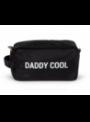 Toaletní taška DADDY COOL
