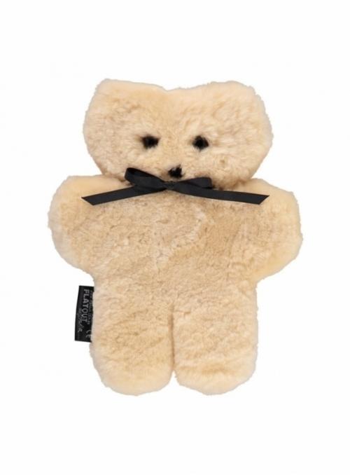 FlatoutBear - Můj medvídek, medový