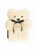 FlatoutBear - Můj medvídek, mléčná čokoláda