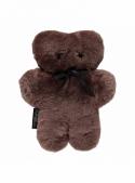 FlatoutBear - Můj medvídek, tmavá čokoláda