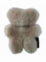 FlatoutBear - Môj BABY medvedík, mliečna čokoláda