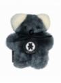 FlatoutBear - Moje BABY šedá koala