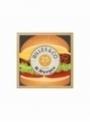 Mini box guľôčok, b-burger