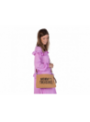 Mini taška s poutkem a řemínkem MOMMY´S TREASURES, TEDDY