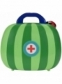 Cocomelon - Doctor Checkup Song - hrací lékařský kufřík