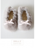 "BABY BALLERINA'S 27B ""Mouse"""