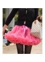 ŠÍPKOVÁ RŮŽENKA DOLLY sukně