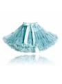 QUEEN OF FASHION TIFFANY Petti skirt
