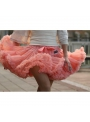 QUEEN OF FAIRIES Petti skirt