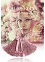 Maková panenka - královna KVĚTIN petti sukně