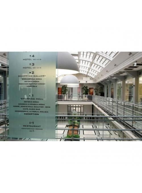 (11/2012-SK) ALIZÉ – predaj detského luxusného oblečenia, Bratislava