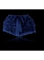 TUTU BLOOMER dark blue